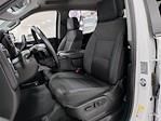 2019 Silverado 1500 Crew Cab 4x4,  Pickup #1R2158 - photo 19