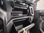 2019 Silverado 1500 Crew Cab 4x4,  Pickup #1R2158 - photo 43