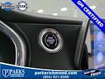 2020 Blazer FWD,  SUV #1R2159 - photo 51