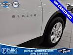 2020 Blazer FWD,  SUV #1R2159 - photo 73
