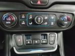 2019 Terrain FWD,  SUV #1R2160 - photo 34