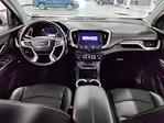 2019 Terrain FWD,  SUV #1R2160 - photo 74