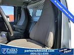 2016 Express 3500 4x2,  Upfitted Cargo Van #1R2167 - photo 11