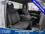 2020 Silverado 1500 Regular Cab 4x2,  Pickup #1R2175 - photo 14