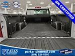 2020 Silverado 1500 Regular Cab 4x2,  Pickup #1R2175 - photo 15