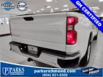 2020 Silverado 1500 Regular Cab 4x2,  Pickup #1R2175 - photo 8