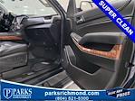 2018 Tahoe 4x4,  SUV #1R2190 - photo 12
