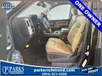 2017 Sierra 1500 Crew Cab 4x4,  Pickup #1R2198 - photo 13