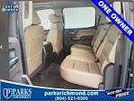 2017 Sierra 1500 Crew Cab 4x4,  Pickup #1R2198 - photo 17