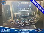 2017 Sierra 1500 Crew Cab 4x4,  Pickup #1R2198 - photo 12