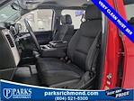 2018 Silverado 1500 Crew Cab 4x4,  Pickup #1R2200 - photo 13