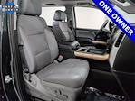 2018 Silverado 1500 Crew Cab 4x4,  Pickup #1R2201 - photo 12