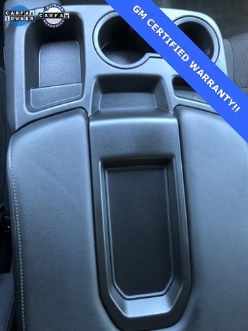 2020 Chevrolet Silverado 2500 Crew Cab 4x4, Pickup #235872A - photo 38
