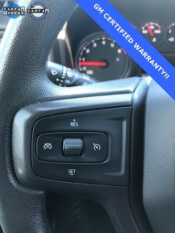 2020 Chevrolet Silverado 2500 Crew Cab 4x4, Pickup #235872A - photo 40