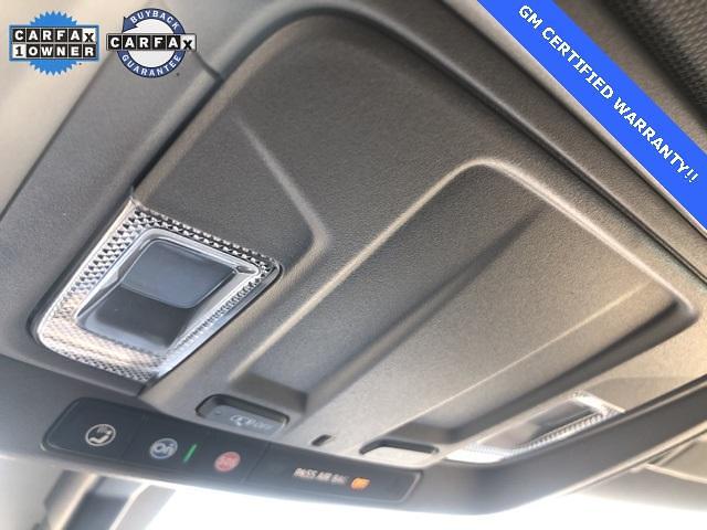 2020 Chevrolet Silverado 2500 Crew Cab 4x4, Pickup #235872A - photo 43