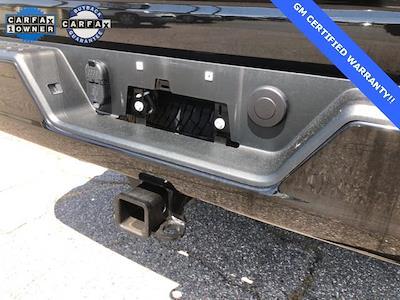 2020 Chevrolet Silverado 2500 Crew Cab 4x4, Pickup #235872A - photo 20