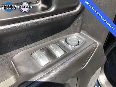 2020 Chevrolet Silverado 2500 Crew Cab 4x4, Pickup #235872A - photo 27