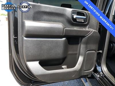 2020 Chevrolet Silverado 2500 Crew Cab 4x4, Pickup #235872A - photo 29