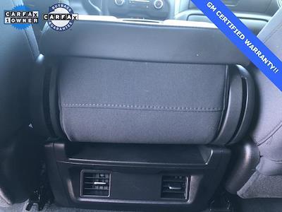 2020 Chevrolet Silverado 2500 Crew Cab 4x4, Pickup #235872A - photo 30