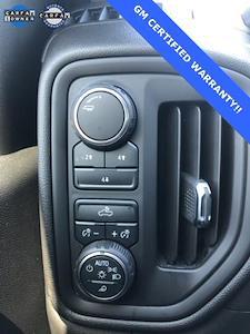 2020 Chevrolet Silverado 2500 Crew Cab 4x4, Pickup #235872A - photo 39