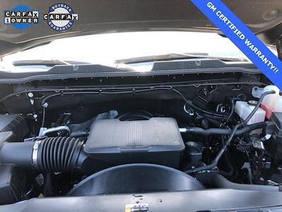 2020 Chevrolet Silverado 2500 Crew Cab 4x4, Pickup #235872A - photo 49