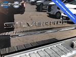2020 Chevrolet Silverado 2500 Crew Cab 4x4, Pickup #235872A - photo 17