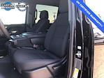 2020 Chevrolet Silverado 2500 Crew Cab 4x4, Pickup #235872A - photo 24