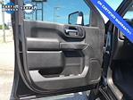 2020 Chevrolet Silverado 2500 Crew Cab 4x4, Pickup #235872A - photo 25