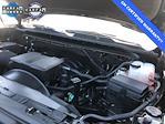 2020 Chevrolet Silverado 2500 Crew Cab 4x4, Pickup #235872A - photo 48