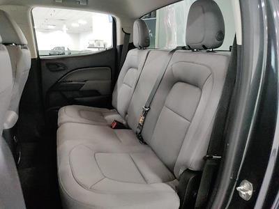 2016 Chevrolet Colorado Crew Cab 4x4, Pickup #247974A - photo 12