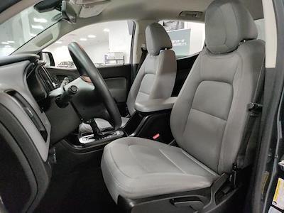 2016 Chevrolet Colorado Crew Cab 4x4, Pickup #247974A - photo 13