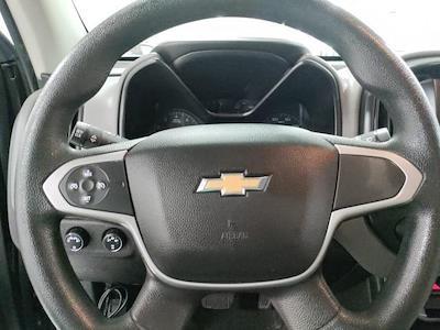 2016 Chevrolet Colorado Crew Cab 4x4, Pickup #247974A - photo 18