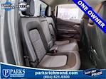 2021 Colorado Crew Cab 4x4,  Pickup #254975A - photo 17