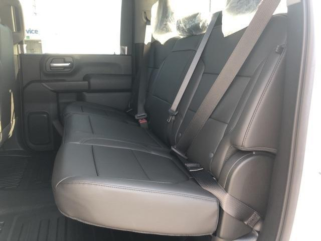 2020 Chevrolet Silverado 2500 Crew Cab 4x2, Reading SL Service Body #256421 - photo 22