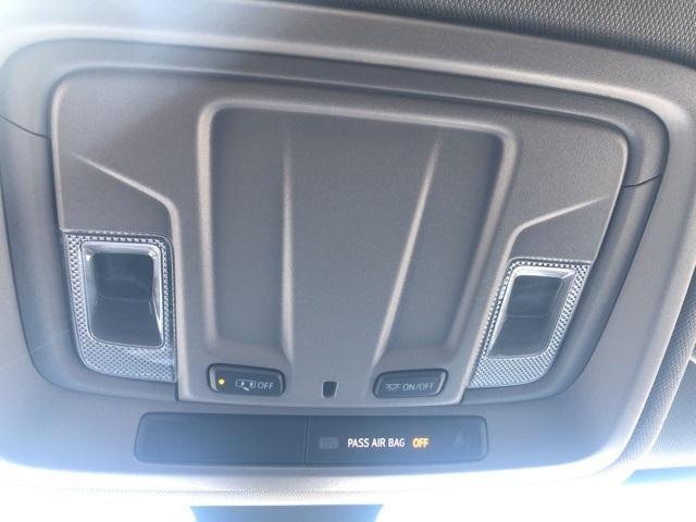 2020 Chevrolet Silverado 2500 Crew Cab 4x2, Reading SL Service Body #256421 - photo 36