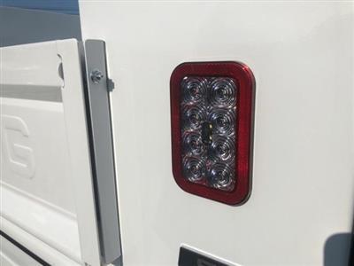 2020 Chevrolet Silverado 2500 Crew Cab 4x2, Reading SL Service Body #256421 - photo 16