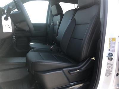 2020 Chevrolet Silverado 2500 Crew Cab 4x2, Reading SL Service Body #256421 - photo 20