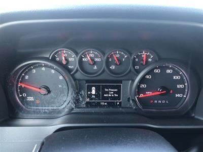 2020 Chevrolet Silverado 2500 Crew Cab 4x2, Reading SL Service Body #256421 - photo 25