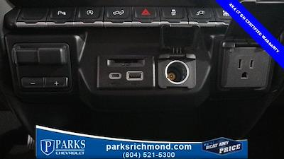 2019 Chevrolet Silverado 1500 Crew Cab 4x4, Pickup #260154A - photo 30