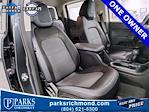2016 Colorado Crew Cab 4x4,  Pickup #264740A - photo 14