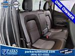 2016 Colorado Crew Cab 4x4,  Pickup #264740A - photo 15