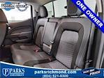 2016 Colorado Crew Cab 4x4,  Pickup #264740A - photo 17