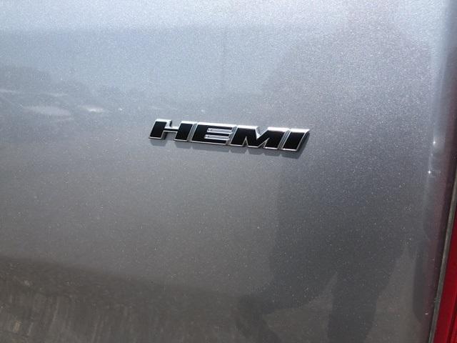 2019 Ram 1500 Quad Cab 4x2, Pickup #275196A - photo 16