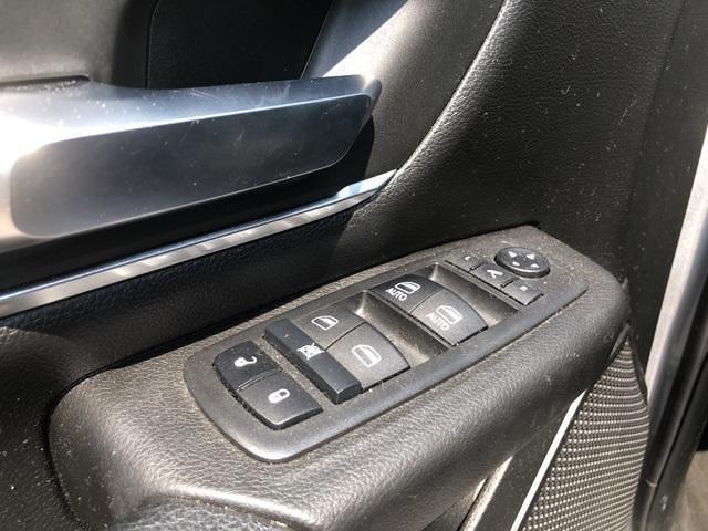 2019 Ram 1500 Quad Cab 4x2, Pickup #275196A - photo 25