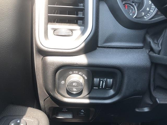 2019 Ram 1500 Quad Cab 4x2, Pickup #275196A - photo 42