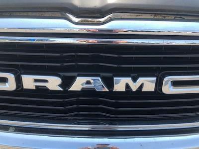 2019 Ram 1500 Quad Cab 4x2, Pickup #275196A - photo 12