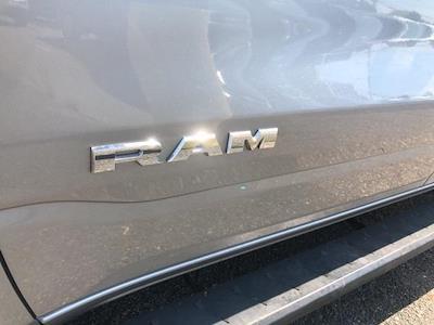 2019 Ram 1500 Quad Cab 4x2, Pickup #275196A - photo 14