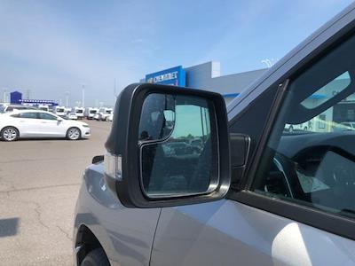 2019 Ram 1500 Quad Cab 4x2, Pickup #275196A - photo 21