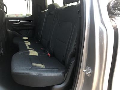 2019 Ram 1500 Quad Cab 4x2, Pickup #275196A - photo 26