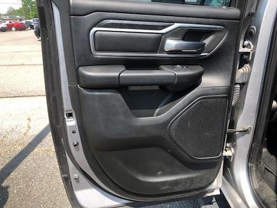 2019 Ram 1500 Quad Cab 4x2, Pickup #275196A - photo 27